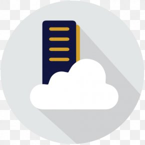 China Cloud - Product Lifecycle Aras Corp Product Data Management Computer Software PNG