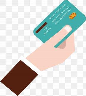 Bank Card - Bank Card Credit Card PNG