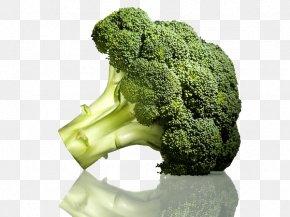 Cauliflower Closeup - Broccoli Cauliflower Cabbage Vegetable PNG