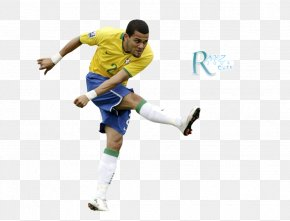 Football - Brazil National Football Team Team Sport Competition PNG