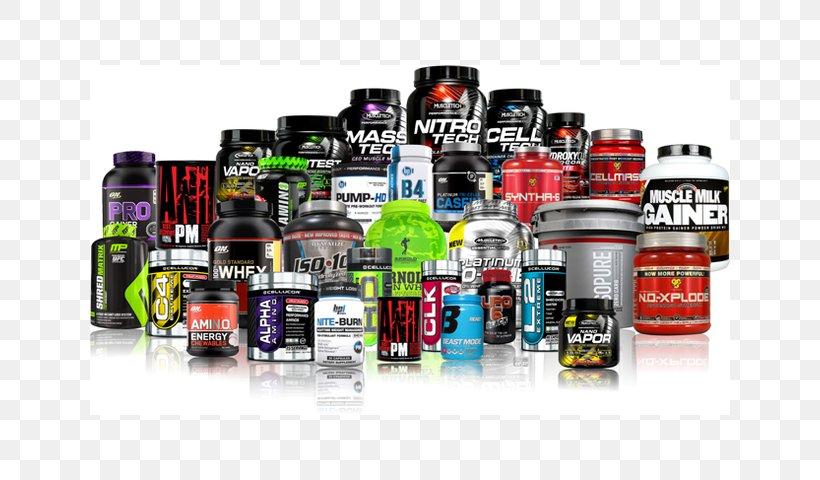 Dietary Supplement Bodybuilding Supplement Vitamin Pre Workout Png 640x480px Dietary Supplement Bodybuilding Bodybuilding Supplement Bodybuildingcom Brand