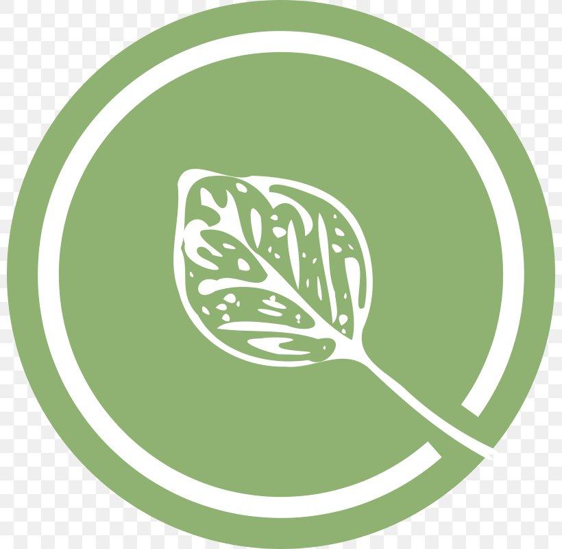 Leaf Logo Clip Art, PNG, 800x800px, Leaf, Brand, Grass, Green, Logo Download Free