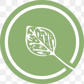 Fist Images - Leaf Logo Clip Art PNG