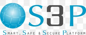 Collaborative Software - Logo Computer Software Internet Software Development Industry PNG