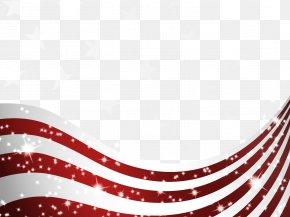 American Flag - Patriotism Display Resolution Wallpaper PNG
