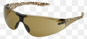 Sunglasses - Sunglasses Eye Protection Goggles Lens PNG