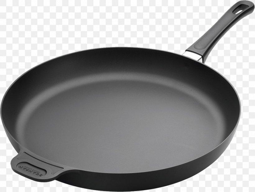 Cookware And Bakeware Frying Pan Pan Frying Clip Art, PNG, 1118x841px, Frying Pan, Casserola, Cookware, Cookware And Bakeware, Frying Download Free