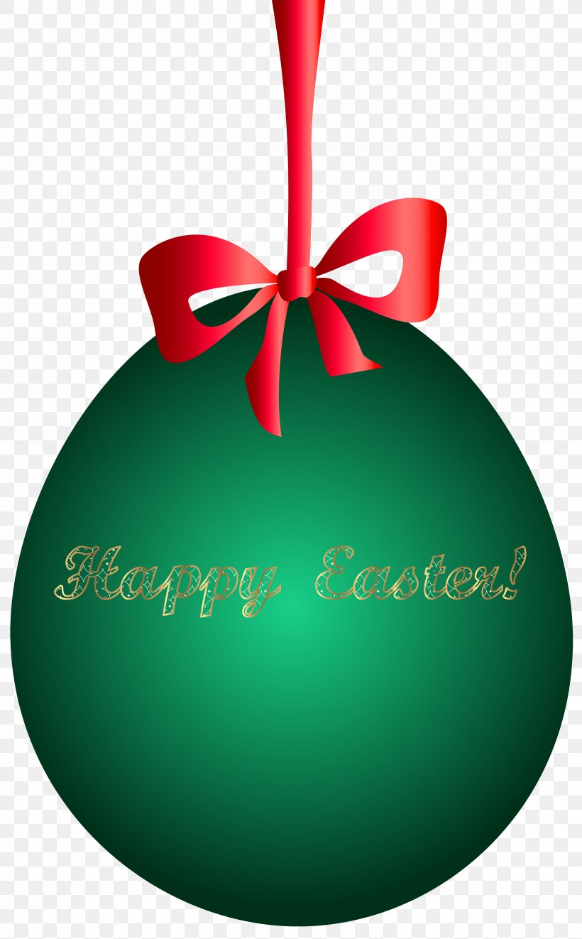 Easter Bunny Easter Egg, PNG, 4959x8000px, Easter Bunny, Christmas, Christmas Decoration, Christmas Ornament, Easter Download Free