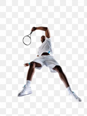 Tennis Foreigners - Tennis Stock Photography Royalty-free PNG