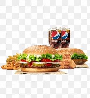 Burger King - Whopper Hamburger Burger King Chicken Nugget Credit Card PNG