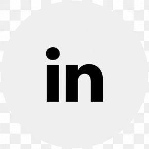 Social Media - Eventbase Technology Social Media LinkedIn Social Networking Service Logo PNG