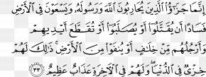 Islam - Qur'an Ya Sin Al-Ma'ida Surah Al-Hashr PNG