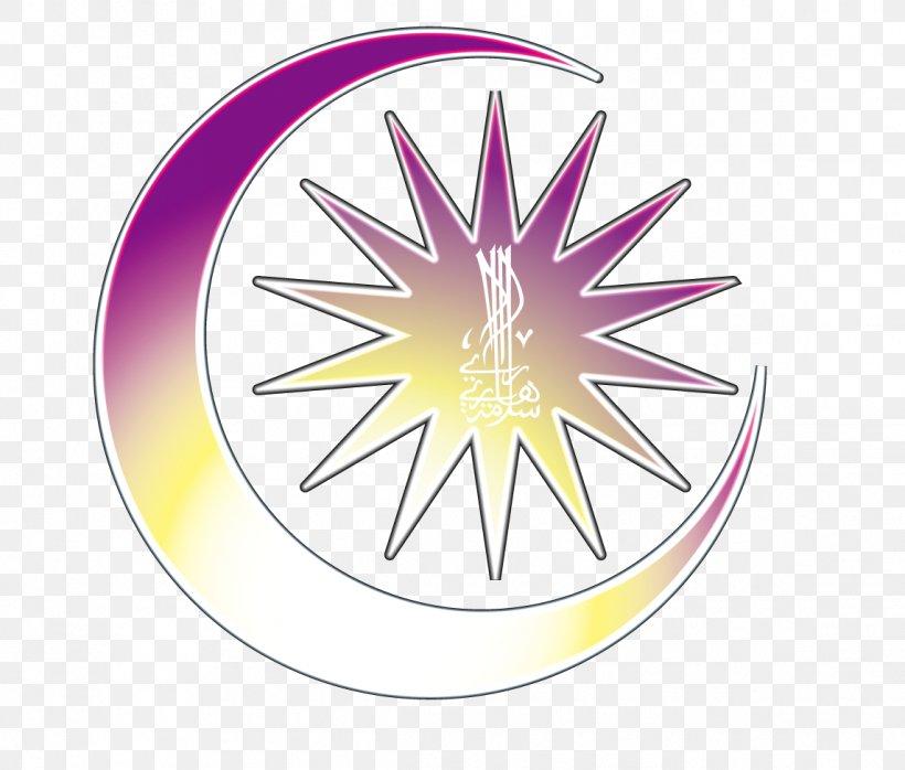 Quran Islam Eid Al-Fitr Eid Mubarak Muslim, PNG, 1144x974px, Quran, Blessing, Eid Aladha, Eid Alfitr, Eid Mubarak Download Free