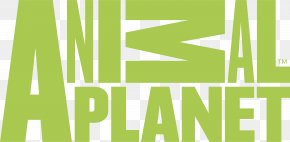 Green Planet - Animal Planet Television Channel Logo Discovery Channel PNG