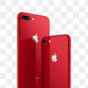 Red IPhone 8 64GB (Product)Red ‎Verizon SIMApple IPhone 7Red Iphone 8 - Apple IPhone 8 Plus Apple IPhone 8 256GB PNG