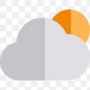 Cloud Computing - Cloud Computing Meteorology PNG