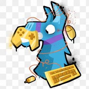 Mur Button - Fortnite Battle Royale Video Games Gamescom Emote PNG
