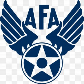 Air Force - Air Force Association United States Air Force United States Secretary Of The Air Force United States Department Of Defense PNG