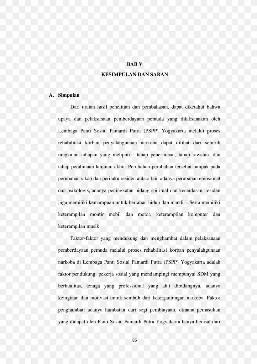 Ashʿari Qadariyah Kalam Muʿtazila Sunni Islam Png 1653x2339px Kalam Area Black And White Cost Document Download