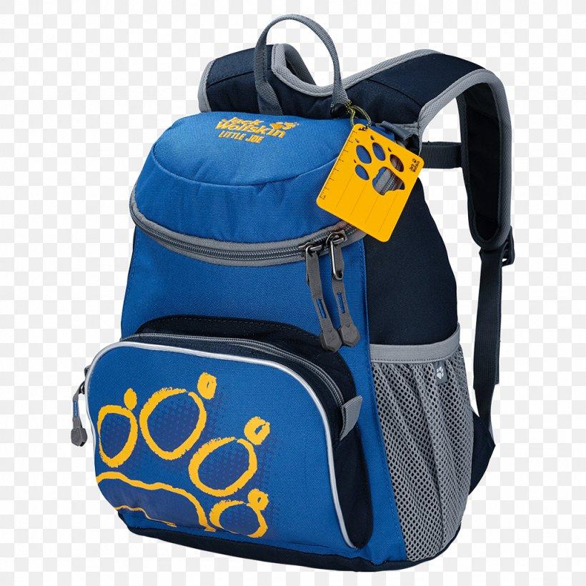 Backpack Bag Berkeley Jack Wolfskin, PNG, 1024x1024px