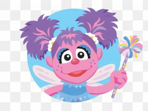 Sesame - Elmo Abby Cadabby Cookie Monster Fun Games For Kids Dress Up Games For Kids PNG