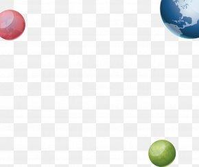 Planet Earth Vector - Earth Planet Euclidean Vector PNG