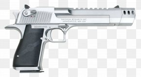Gun - IWI Jericho 941 IMI Desert Eagle Magnum Research .50 Action Express .44 Magnum PNG