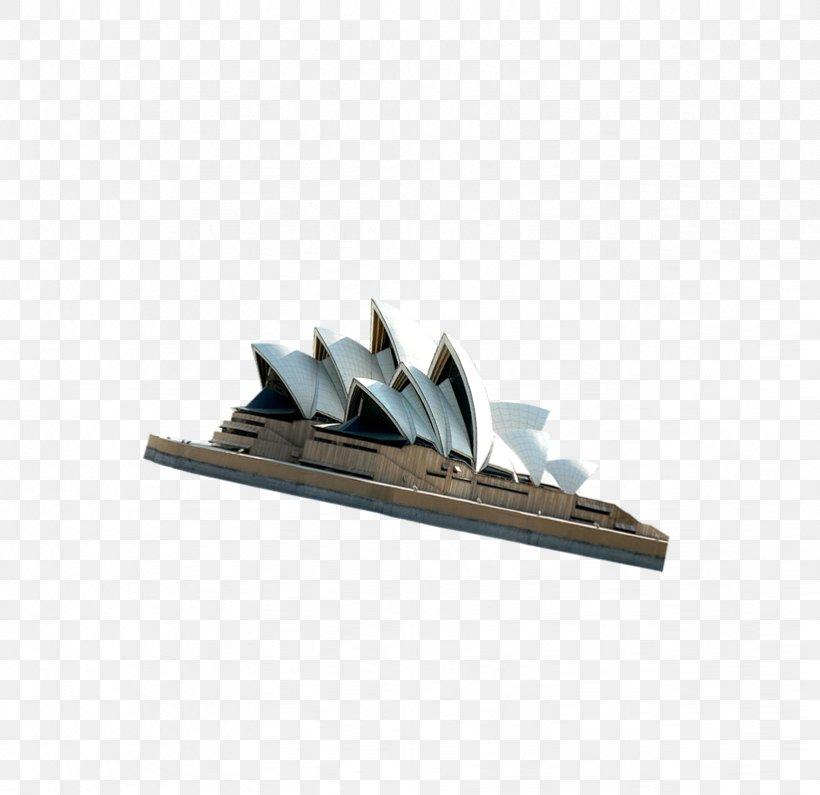 Sydney Opera House Building, PNG, 822x797px, Sydney Opera House, Architecture, Building, Floor, Flooring Download Free