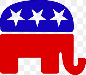 United States - United States Republican Party Clip Art Westlake Village Republican Women 2016 Republican National Convention PNG