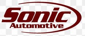 Kia - Car Dealership Sonic Automotive Mercedes-Benz Sales PNG