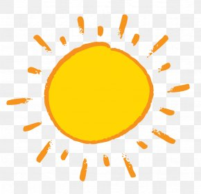 Sunshine Picture - Icon PNG