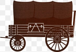 Car Carriage - Land Vehicle Vehicle Wagon Cart Vintage Car PNG