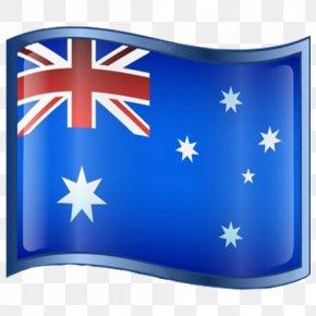 Australia - Flag Of Australia National Flag Flag Of Bhutan PNG