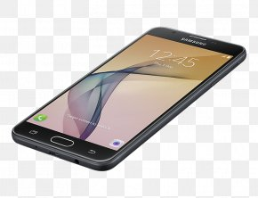 Samsung J7 Prime - Samsung Galaxy J7 Prime Samsung Galaxy On7 Smartphone Android PNG