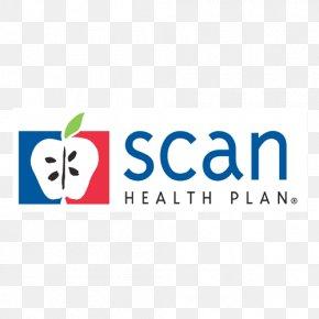 Health - SCAN Health Plan California Health Care Health Insurance Medicare PNG