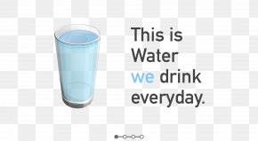 Save Water - Water Efficiency Tap Liquid PNG