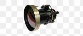 Camera Lens - Camera Lens Optics Zoom Lens Optical Instrument PNG