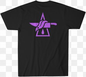T-shirt - T-shirt Carla's Dreams Acele Aripile PNG