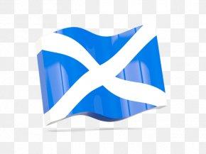 Flag - Flag Of Scotland Flag Of Lebanon National Flag PNG