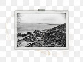 Landing At Anzac Cove - Landing At Anzac Cove Gallipoli Campaign First World War Gelibolu PNG