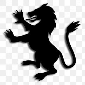 Lion - Lion Vector Graphics Griffin Image Illustration PNG
