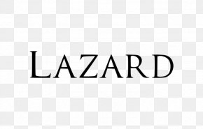 Business - Lazard Asset Management Business Chief Executive PNG