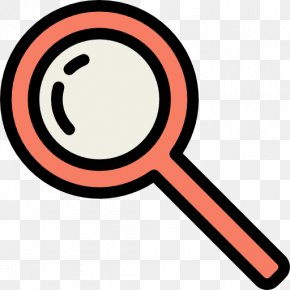 Magnifying Glass - Magnifying Glass Image Photograph PNG