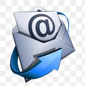 Email - Email Address Electronic Mailing List Email Client Email Box PNG
