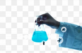 Chemistry Experiment - Laboratory Experiment Chemistry PNG