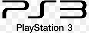 Sony Playstation - PlayStation 3 PlayStation 2 PlayStation 4 Xbox 360 PNG
