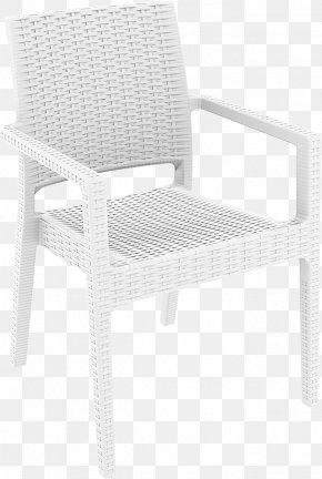 Table - Table Chair Garden Furniture PNG