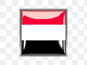 Flag Of Yemen - Flag Of The United Arab Emirates Flag Of Lebanon Flag Of France Flag Of Nicaragua PNG