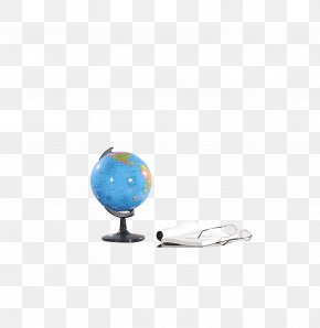 Globe Images, Globe PNG, Free download, Clipart