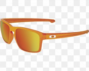 Sunglasses - Goggles Sunglasses Oakley, Inc. Sneakers PNG